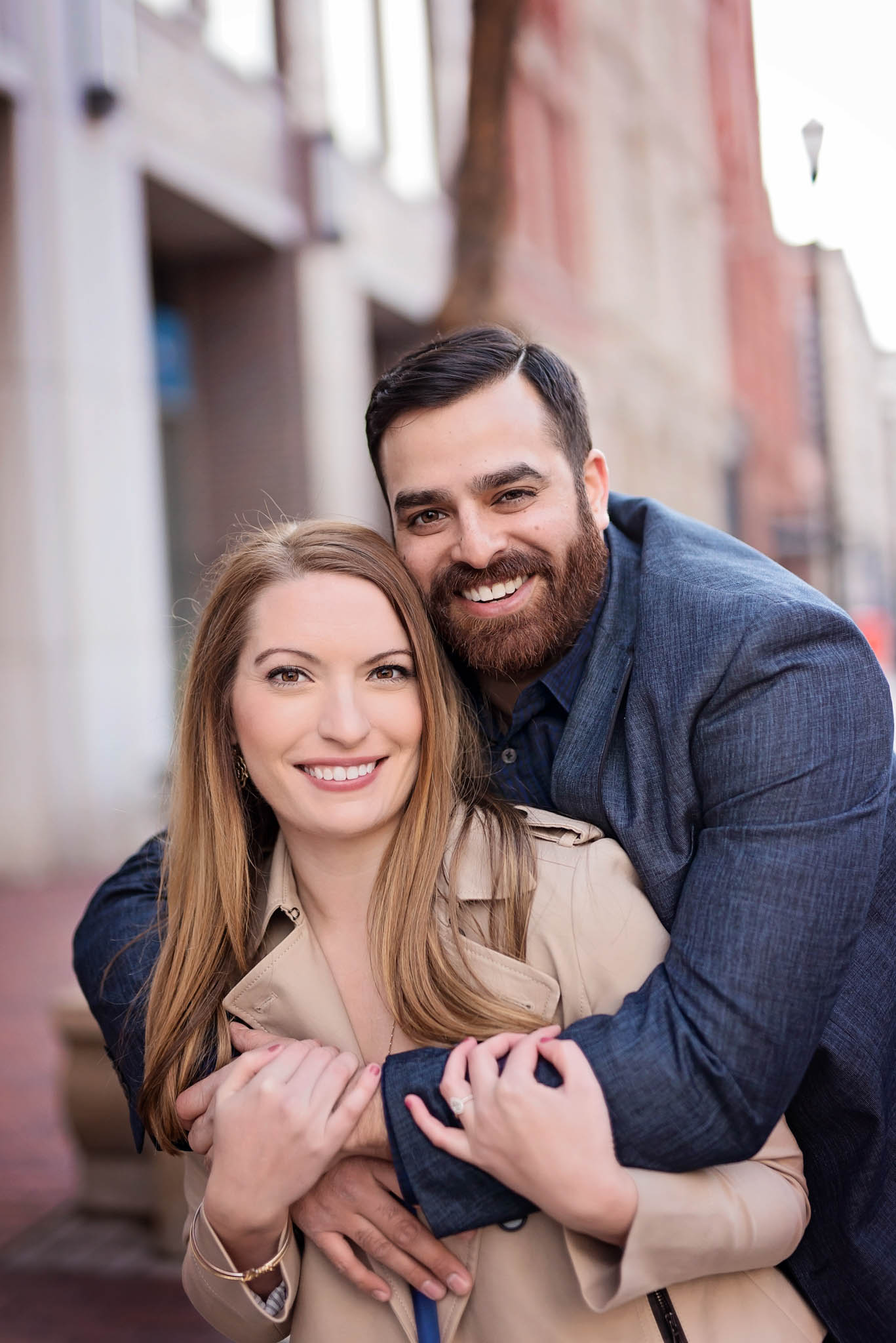Couples-New-Albany-Indiana-Louisville-Engagement-Photography-11