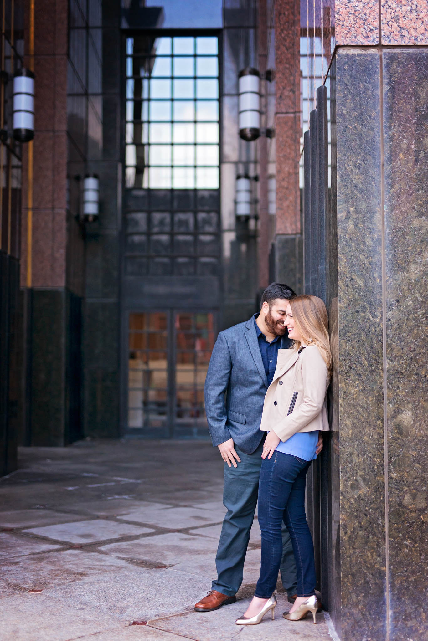 new albany engagement photographer, new albany, indiana, couples, ashley marie photography, engagement, louisville engagement photography