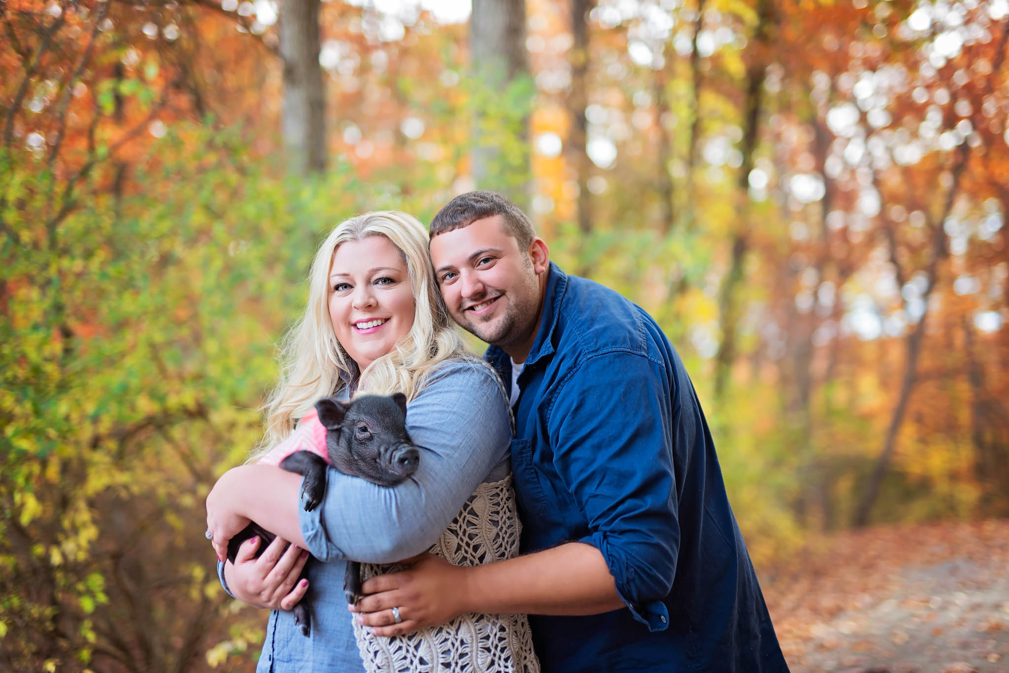 Couples-New-Albany-Indiana-Louisville-Engagement-Photography-26