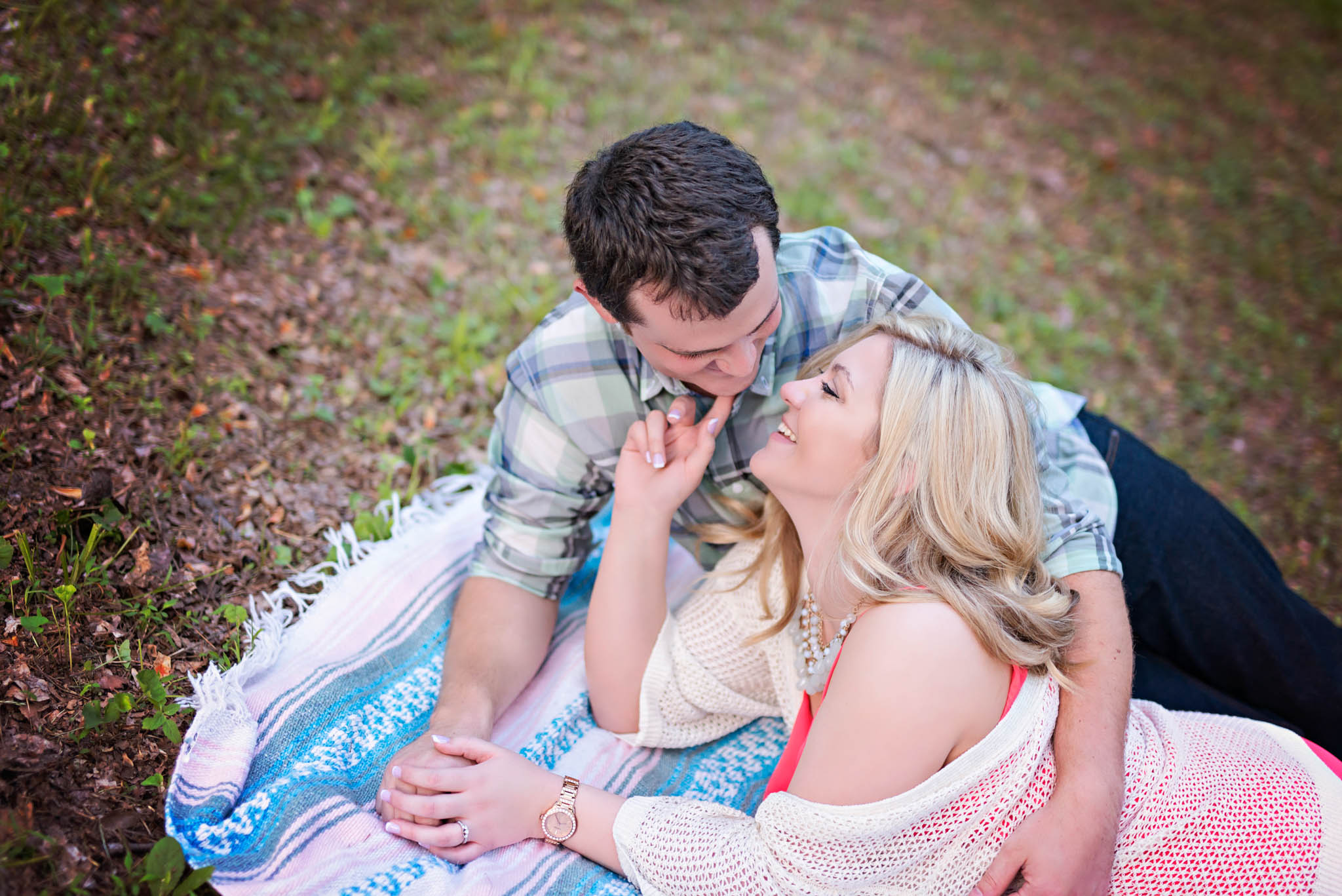 Couples-New-Albany-Indiana-Louisville-Engagement-Photography-40