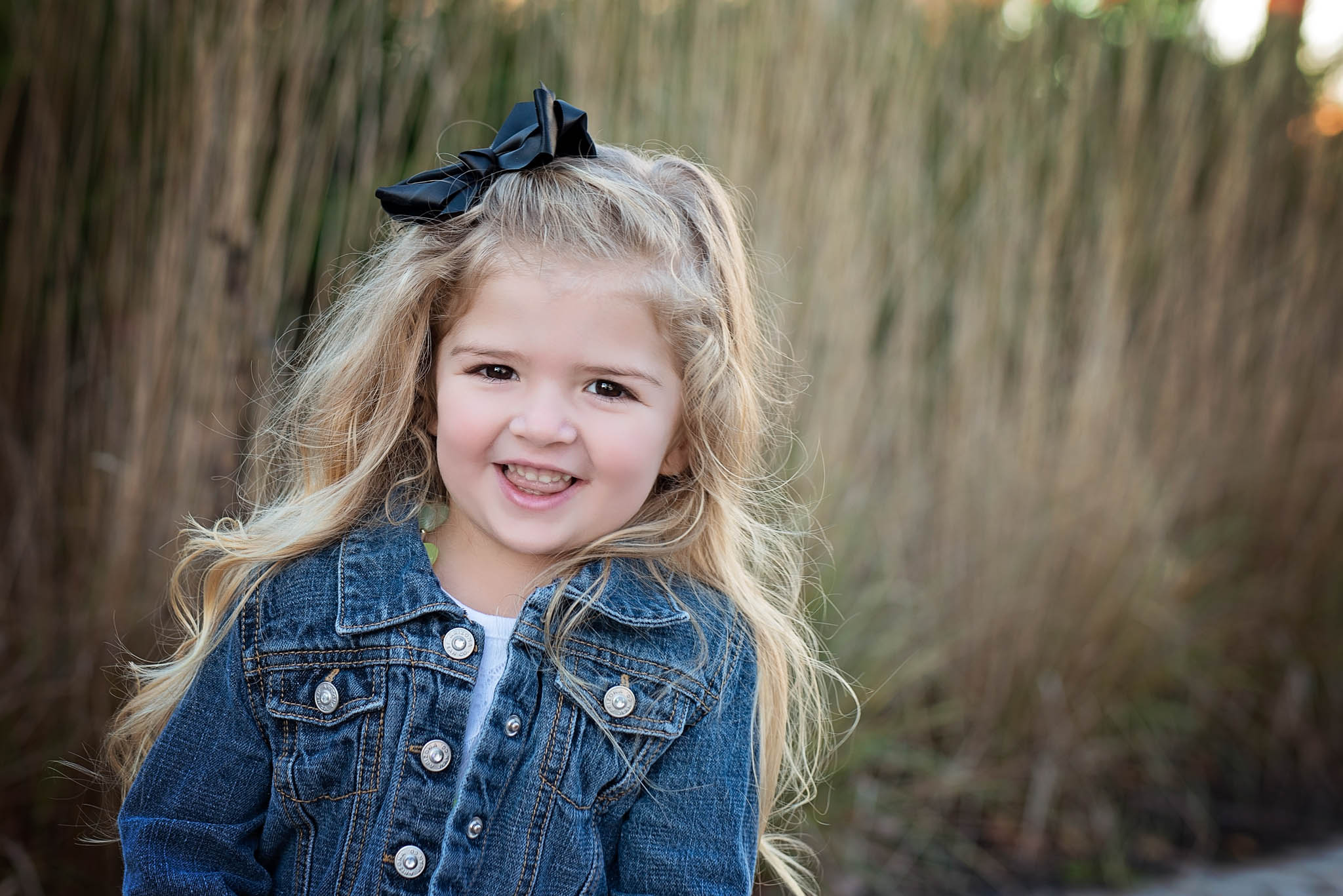 new albany family photographer, new albany, indiana, family, studio photography, ashley marie photography, child, louisville children photography