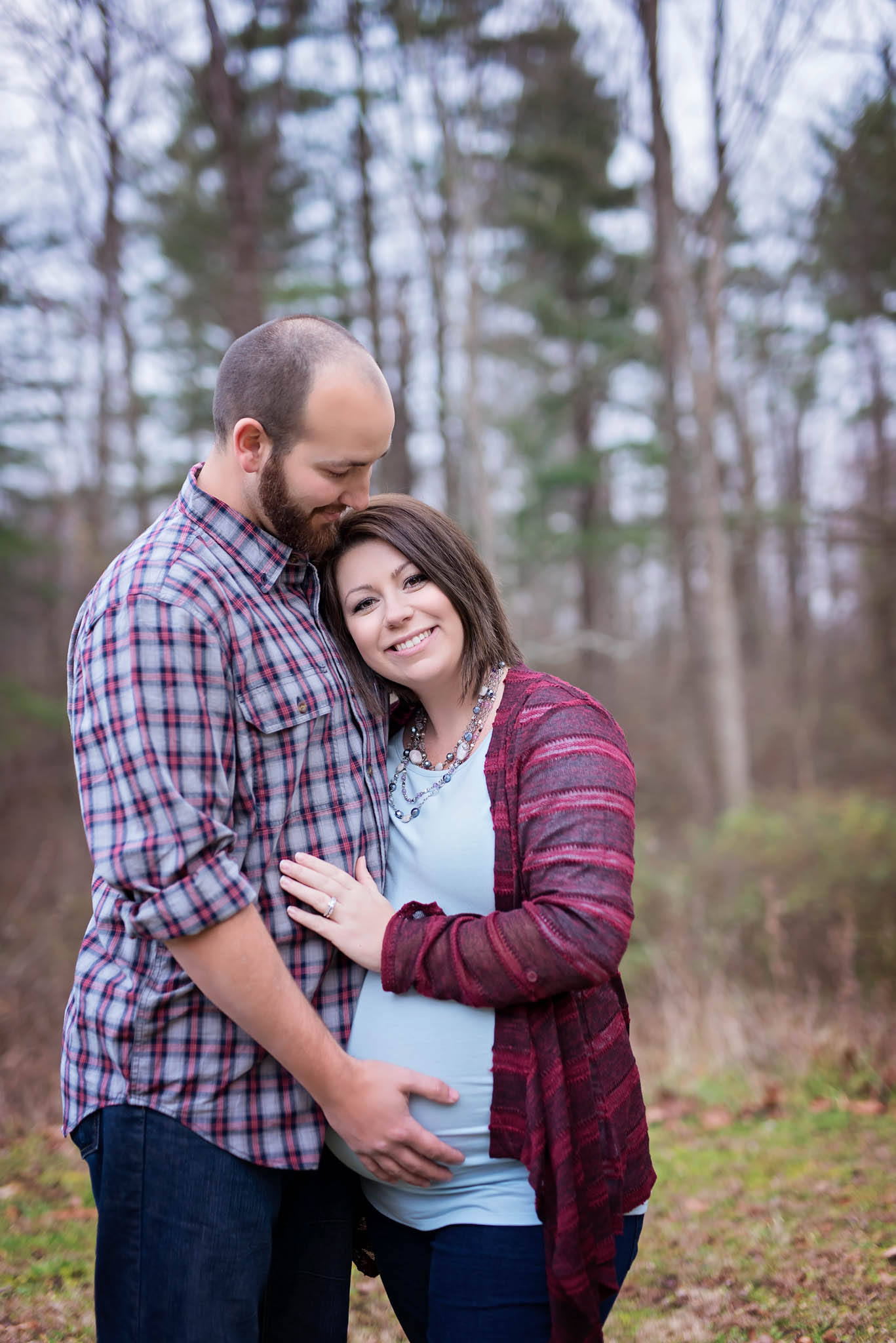 Maternity-New-Albany-Indiana-Louisville-Pregnant-Photography-1