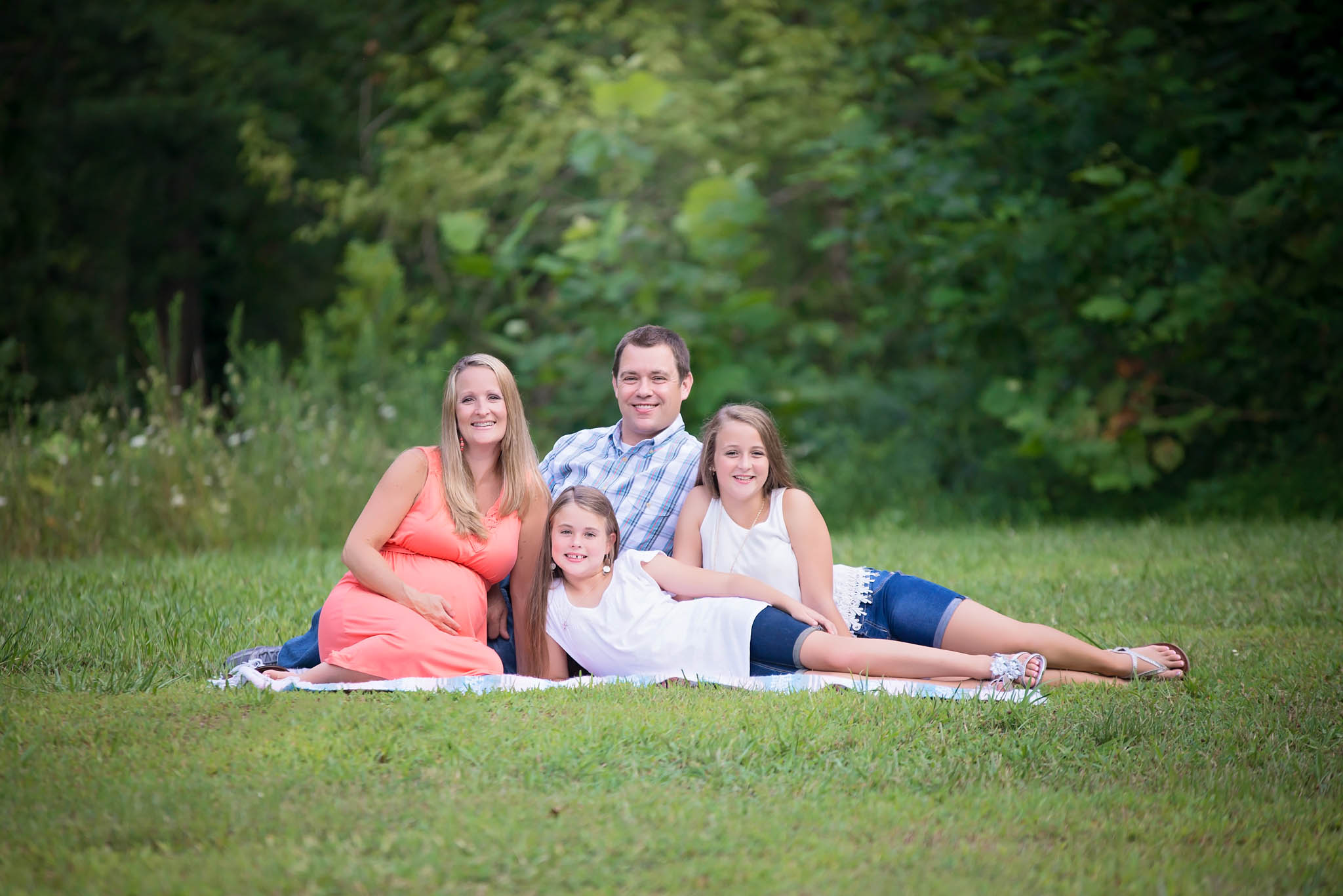 Maternity-New-Albany-Indiana-Louisville-Pregnant-Photography-12