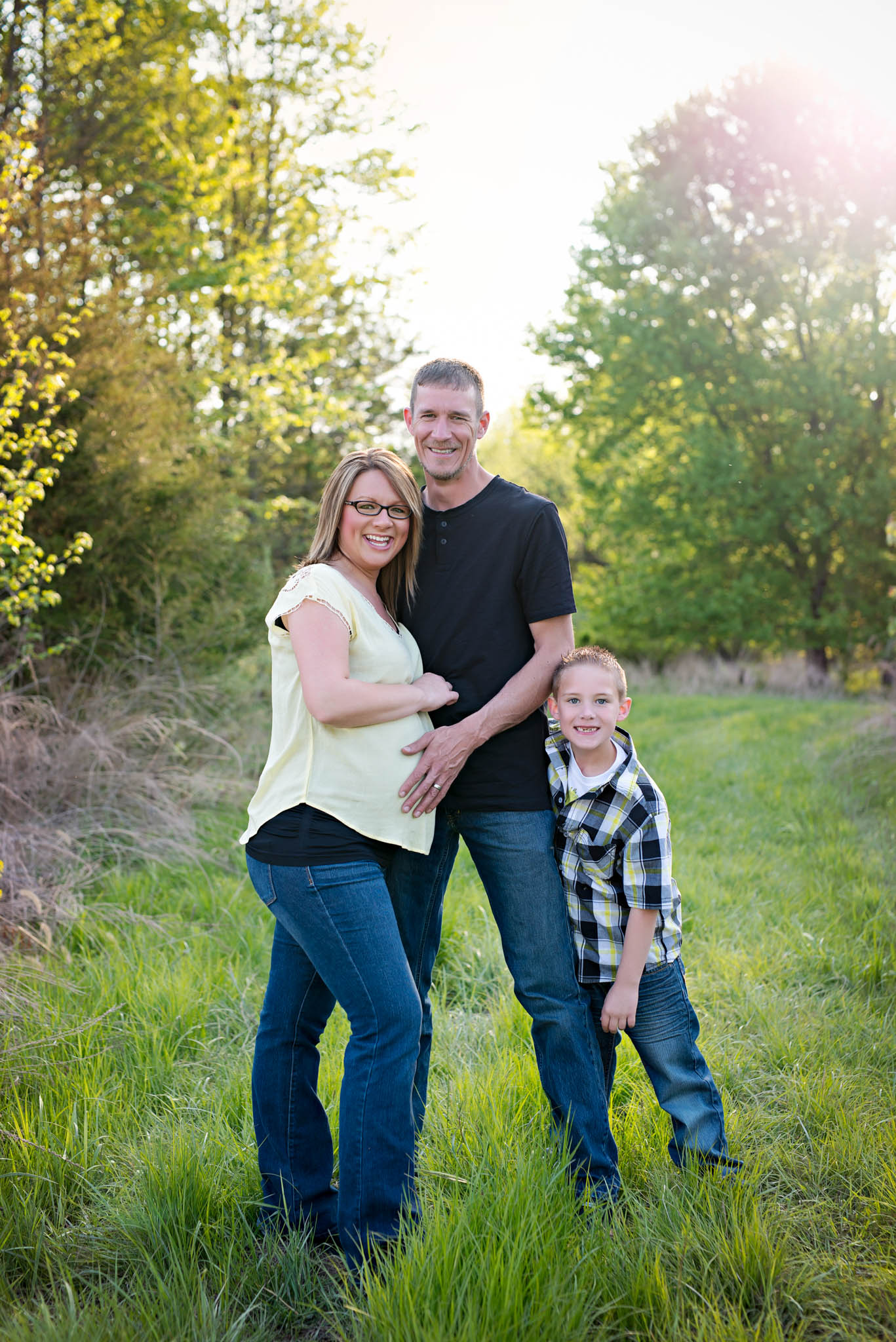 Maternity-New-Albany-Indiana-Louisville-Pregnant-Photography-15