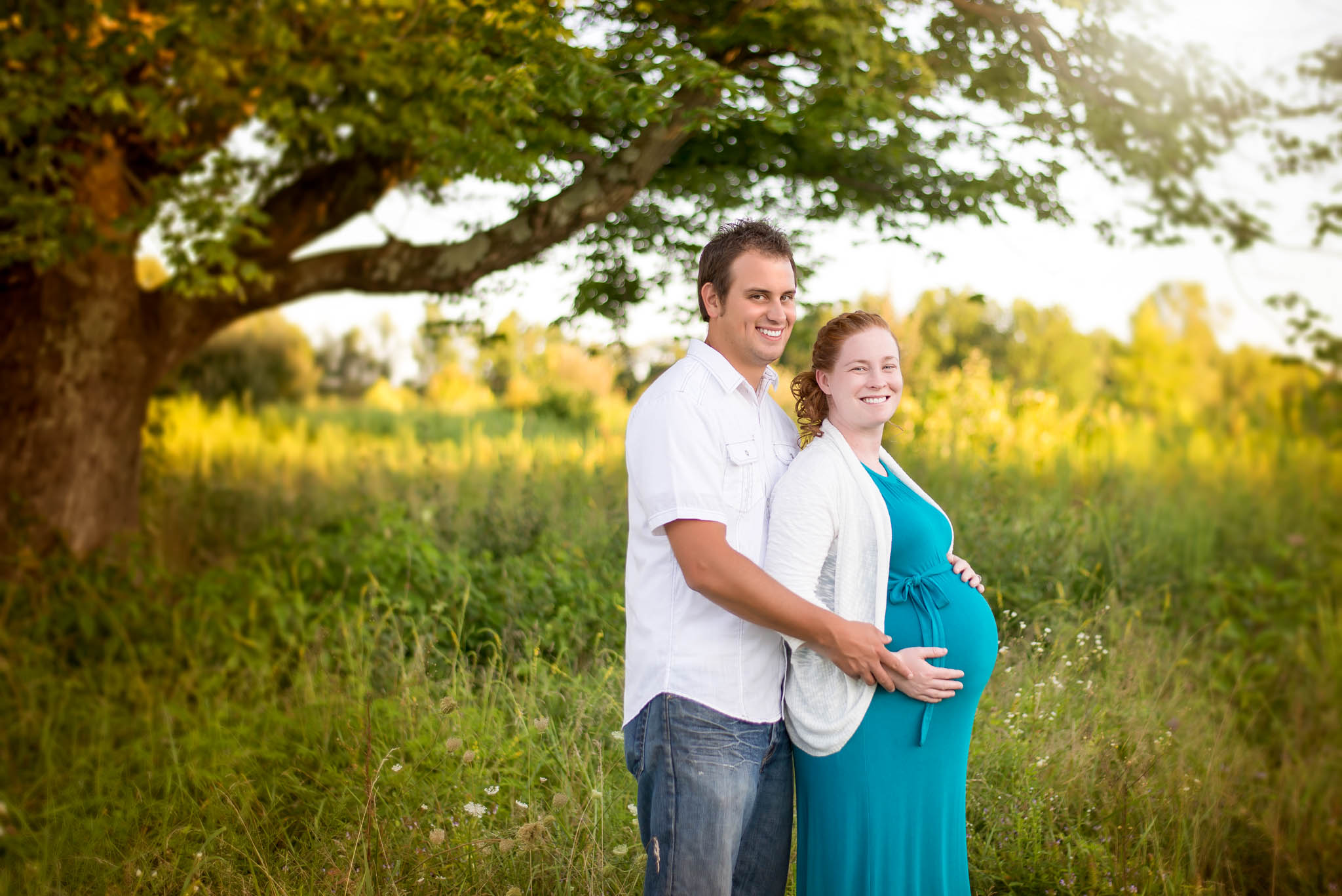 Maternity-New-Albany-Indiana-Louisville-Pregnant-Photography-17