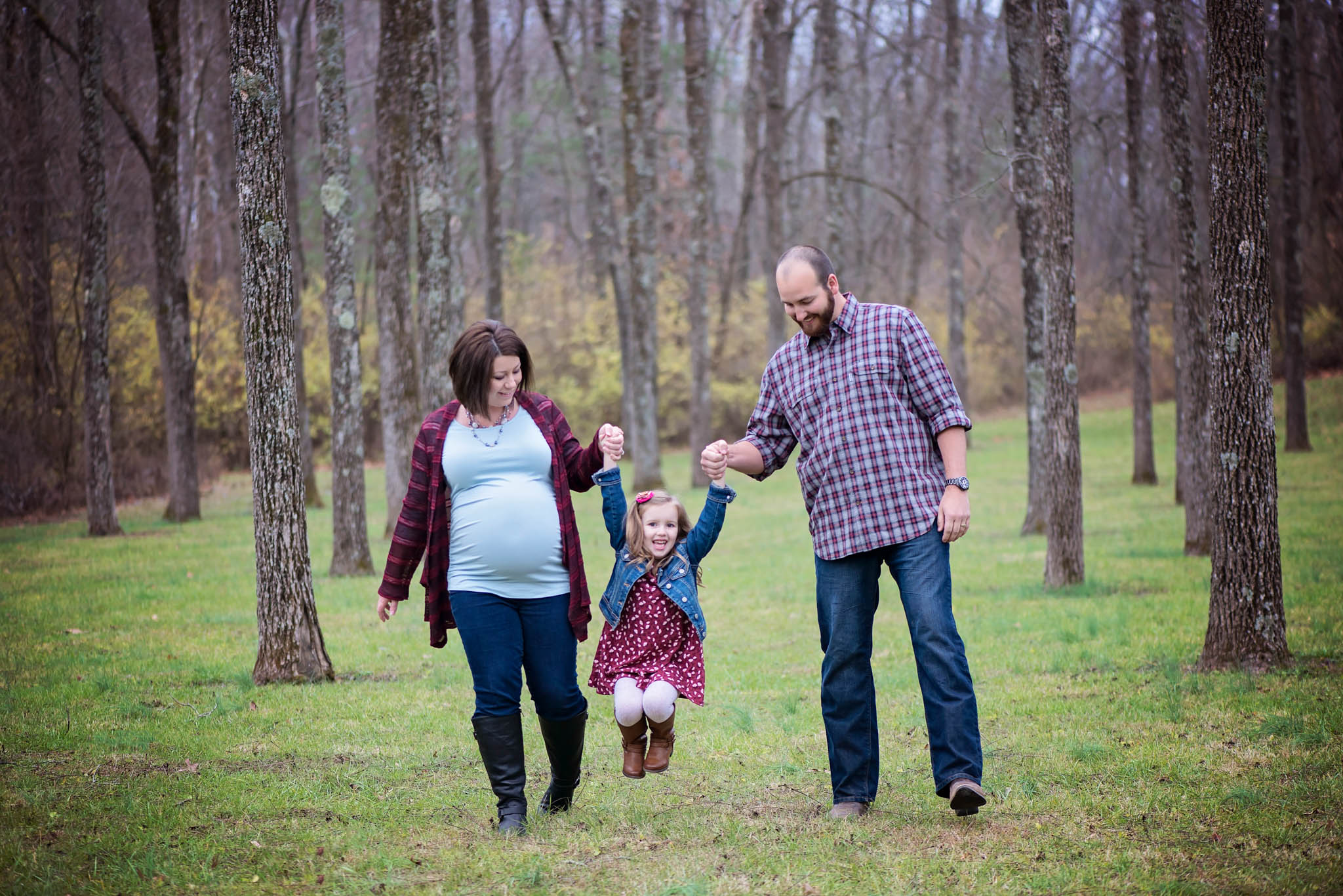 new albany maternity photographer, new albany, indiana, maternity, ashley marie photography, pregnant, louisville maternity photography