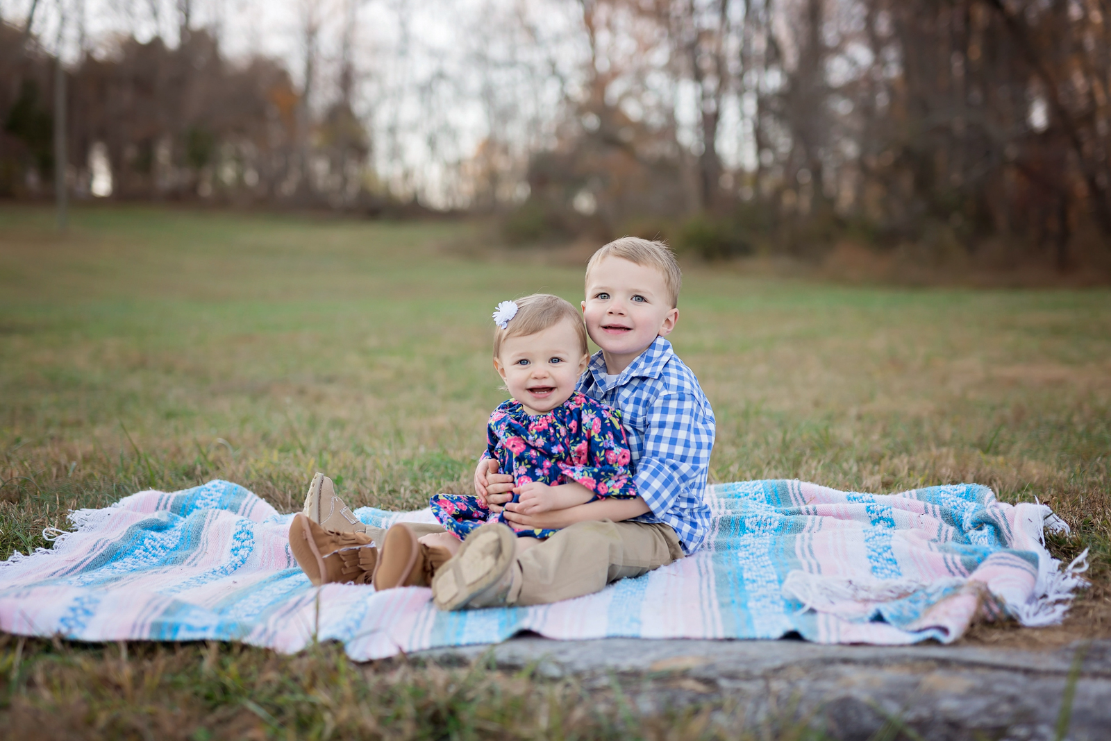 family-new-albany-indiana-louisville-children-photography-child-28