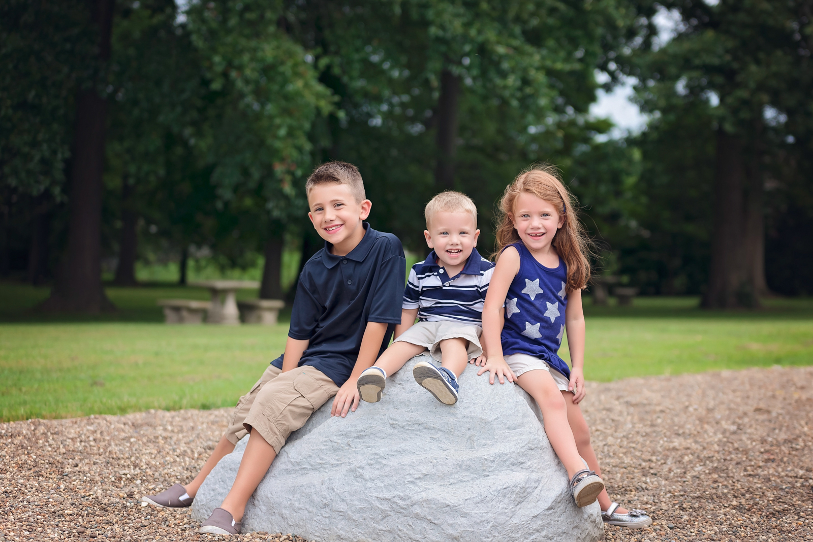 family-new-albany-indiana-louisville-children-photography-child-4