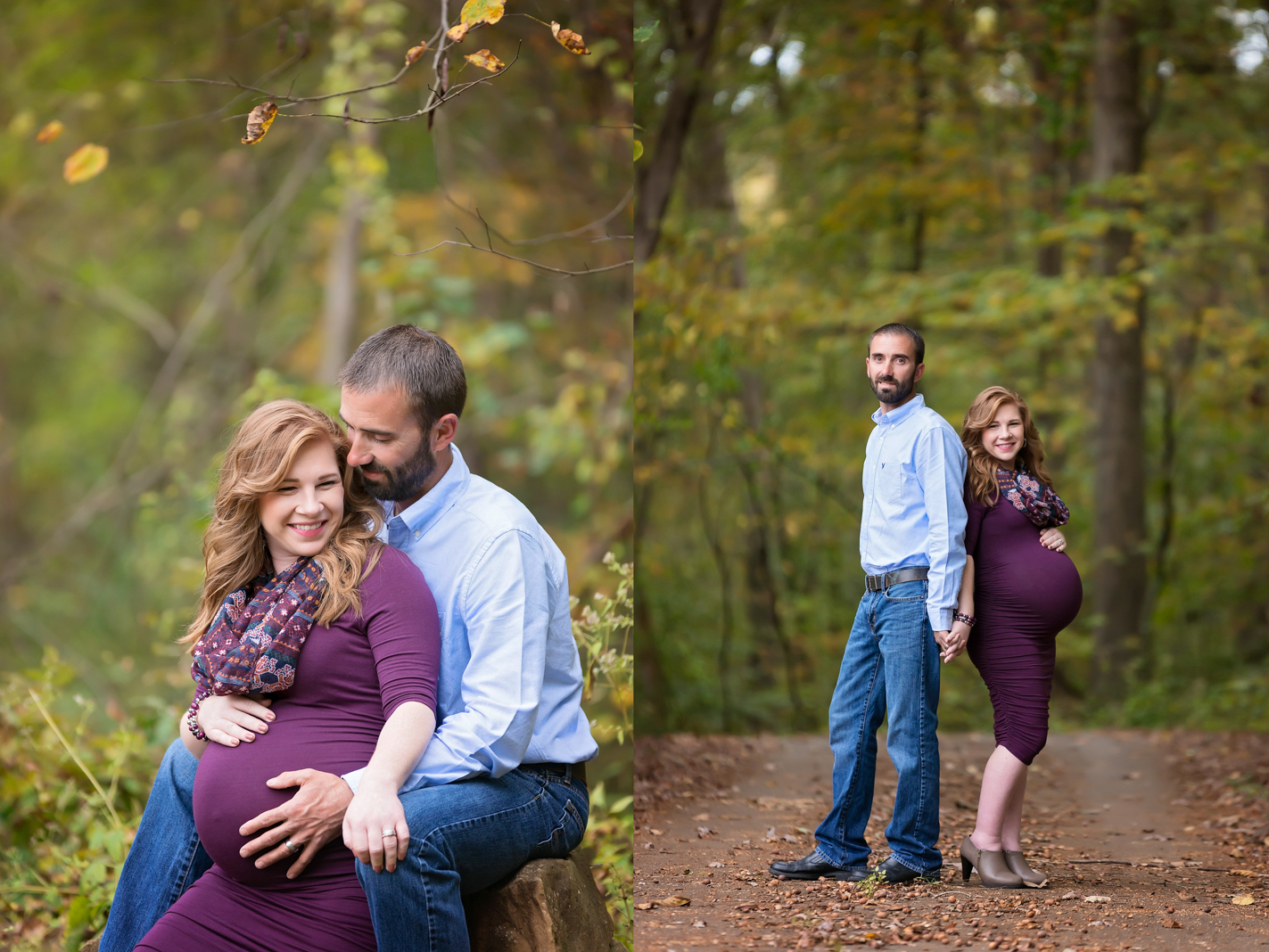 maternity-new-albany-indiana-louisville-pregnant-photography-newborn-2